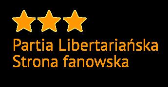 Partia Libertarianska